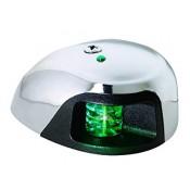 LED Navigationslichter