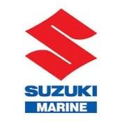 Suzuki Außenbordteile Ersatzteile