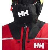 Nautische Kleidung Helly Hansen