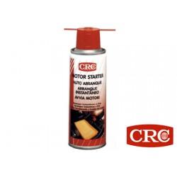 CRC Motorstarter 250 ml Sprühdose