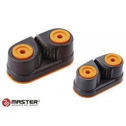 Master Cleats 32mm für Linie 6-16mm