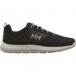 Schuhe Helly Hansen Skagen F-1 Blue 44 (10)