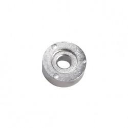 Ring für Honda Motor oder Ref. 12155-zw5-000