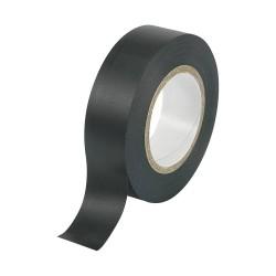 schwarzes Klebeband 15mmx10m