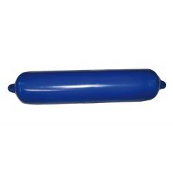 Aufblasbare Zugrolle 26 x 126 cm bis 1500 kg