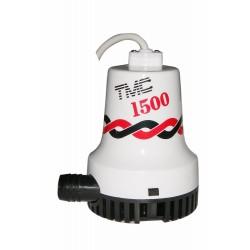 tmc pumpe 1500 12 v