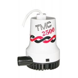 tmc pumpe 2500 24 v