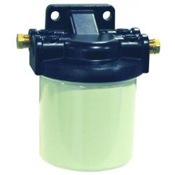 Separator Kraftstofffilter für Benzinmotoren