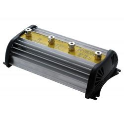 Isolator 2x140a automatische Abschnitte an zwei Ausgängen