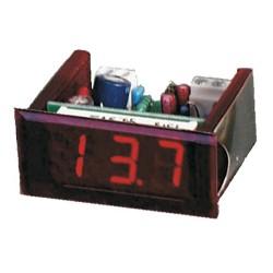Pico15 Digitalvoltmeter 0 / 100V Dauerspannung